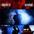 Lethal GK ft Lo$ - Choices (MUSIC VIDEO) Dir. by @avp_tv   PREVIEW