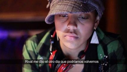 DIVERSIDAD @ CULTURA URBANA  15/05/2010