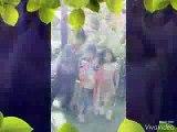 Sherwin Tura Slideshow