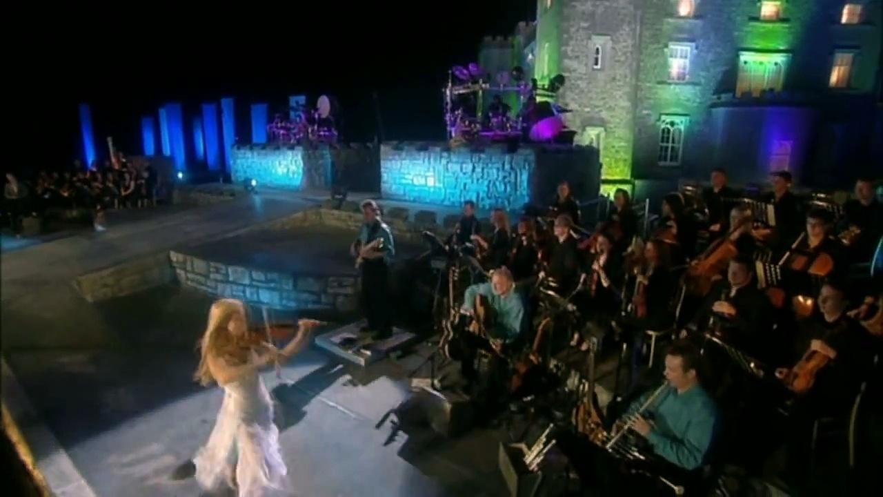 Celtic Woman [HD] [HD, 720p]