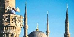 Türkiye Genelindeki 85 Bin Camide Şehitler İçin Sala Okunacak