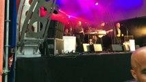 Orkesta Mendoza@festival Mundial (2)