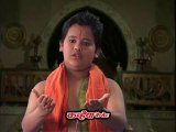 बुन्देलखंडी धार्मिक भजन / सत्यवादी की कथा / राजा हरीशचन्द्र - 03 - 04 / चन्द्रभूषण पाठक