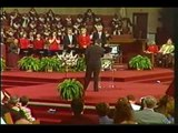 Are you Ensnared by the Greed Gospel by Lonnie Swaggart