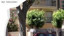 A vendre - Appartement - MONTPELLIER (34000) - 3 pièces - 61m²