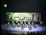 GALA 2006 Acte 1 Scene 8