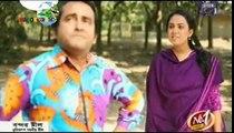 Eid natok 2016 Gawra Majid │ Mosharraf Karim eid natok 2016 gawra mojid │ eid ul fitr natok 2016