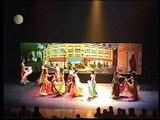 GALA 2006 Acte 1 Scene 7