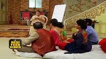 Thapki Pyar Ki -17th July 2016 - Episode - Colors tv Serial News