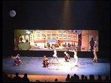 GALA 2006 Acte 1 Scene 6