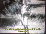 Marie Dubas Mon Legionnaire English subtitles  Edith Piaf