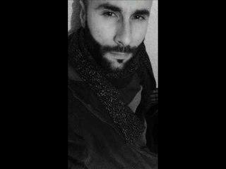 Hyzer Bytyqi  -Muhamed s a v s