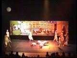 GALA 2006 Acte 1 Scene 3