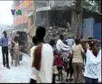 Nasib WNI di Haiti - Liputan VOA 24 Januari 2010