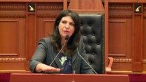Opozita kundër vetingut, Berisha: Nuk mund ta bëjnë të huajt - Top Channel Albania - News - Lajme