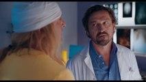 """Exclusif : Le nouveau teaser de """" Brice de Nice 3 """" ( Brice s'attaque à plus grand que lui  ) !"""
