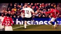 Cristiano Ronaldo - Siiii _ Manchester United Best Skills & Goals