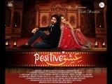 Tera Nika Jiya - Dance (Ishq Positive) - FULL AUDIO Song HD - Wali Hamid Ali Khan & Akriti Kakar