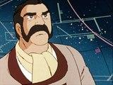 Capitan Futuro_el emperador del universo parte 1