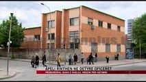 Apeli rikthen në detyrë Dukën e Xhelilin - News, Lajme - Vizion Plus