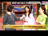 Episode 2: How primary education has changed in India.