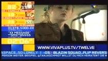 The Kelly Family - Blood (VIVA PLUS) [GET THE CLIP] ---> Ilove viva plus
