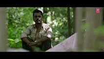 Behooda- SOundtrack Song Movie -  Nawazuddin Siddiqui - Anurag Kashyap - Ram Sampath - Bolywood to hits