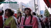 Sakura no Shiori (TR SUB) (Japan-Fans Çeviri Grubu)
