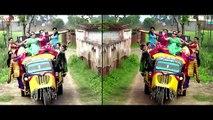 NEHA KAKKAR _ Saare Punjab Ne (Full Song) - NEEDHI SINGH (Rel  22nd July) Latest Punjabi Song 2016