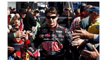 [Newsa] Auto Racing|Jeff Gordon Could Return as Dale Earnhardt Jr.'s Replacement