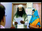 Holi Holi Jadon Saadi Jaan Ban -Manpreet Shergill- Top Punjabi Sad Song