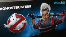 'Ghostbusters' Opens With A Good $46 Mil But 'Life of Pets still No. 1