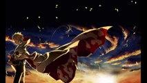 Naruto Shippuden Ending 29 Nightcore!!(Flame/Dish)