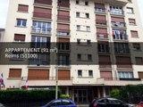 Immobilier 100% entre particuliers - Achat et Vente Appartement F5 REIMS
