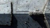Star Wars Battlefront tease son l'Etoile Noire