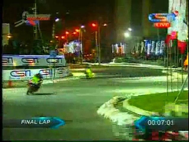 2011/12/17 Colombo night races 2011 J