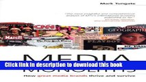[PDF] Media Monoliths: How Great Media Brands Thrive and Survive Download Full Ebook