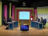 Cours télévisés SVT 2 - Bac 2010
