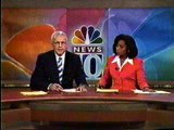 WCAU News 10 At Six Coming Up Next tease 1997