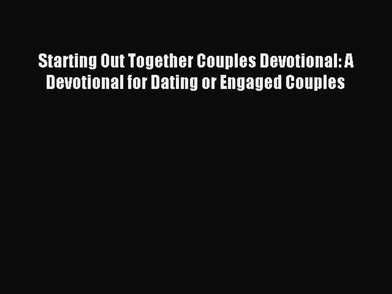 bästa dating ansökan Android