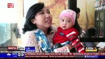 300 Korban Vaksin Palsu Melapor ke RS Karya Medika 2