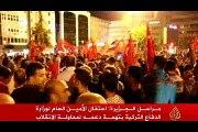 تقرير الجزيرة التاريخي عن فشل انقلاب الجيش على أردوغان من البداية للنهاية-الانقلاب الموؤود -