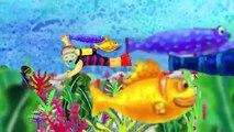 ABC Songs For Children Playlist & Lyrics - Original ABC Song!