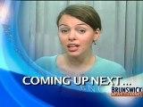 Brunswick News Channel