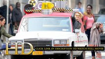 Sigourney Weaver, Kate McKinnon in Ghostbusters 2016 Full Movie ✌ 1080p HD ✌ English Sub