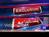 Qandeel Baloch Death - Exclusive Footage of Qandeel Baloch Dead Body and House