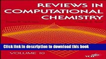 Gaussian computational chemistry software download - video dailymotion