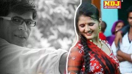 Brand new Haryanvi Dj Songs #Madam Nache Re Nache #Pawan Gill, Anjali Raghav Haryanvi Dance 2016 #Regioanl Hits