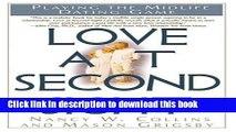 doble dating 2nd Edition eBok gratis nedlasting