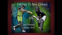 World T20 Cricket 2016 Matches Live & Highlights   Cricket Highlights   Episode 4